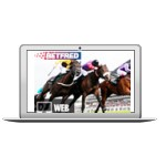 Live Streaming UK and Racing Irish