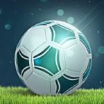 William Hill Football Accumulator Offer