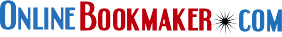 Online Bookmaker | Bookmaker Betting